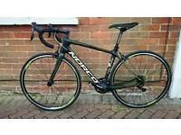 Norco Valence Carbon Road Bike 53cm