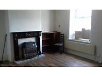 2 bedroom house to let bb10 area