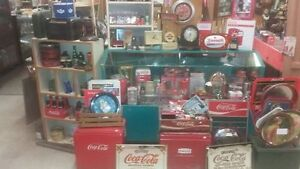 toys , coins , collectables and more .