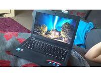 lenovo windows laptop