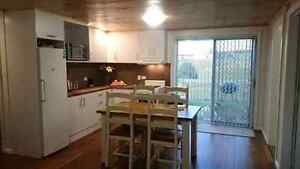 Free Accommodation Aberglasslyn Maitland Area Preview