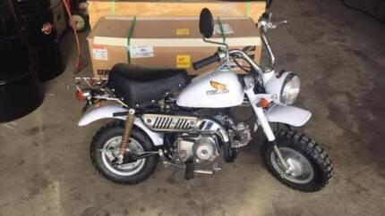 honda xr 650r | motorcycles | gumtree australia burdekin area