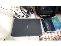 Gateway laptop model ml6227b