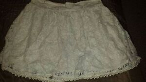 Skirts Brand New with Tags