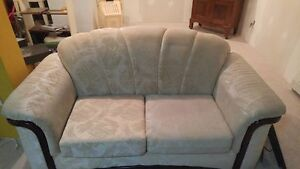 Love seat $70 Kingston Kingston Area image 1