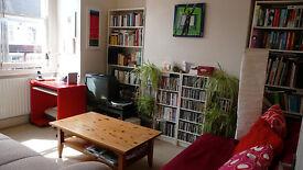 2 Bedroom flat for rent in Furzedown/Tooting , SW16