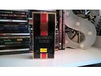 Laghmani Gold Men Perfume