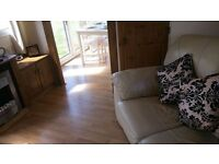 STATIC CARAVAN FOR SALE NORTH WALES DG CH