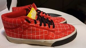 Alife limited edition sneakers rare shoes