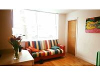 Large Double Room with Ensuite for Let in Apartment Share in Leytonstone!
