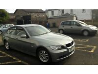 Tidy motor, offers, call Alan 07570897319, Mot 24th March can renew
