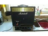 Marshall AVT150 Combo