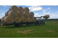 Leyland 270 tractor for sale Ring 07885977213