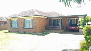 Room for rent: female only Wagga Wagga Wagga Wagga City Preview
