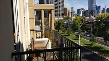Beautiful Carlton South Room Share Carlton Melbourne City Preview