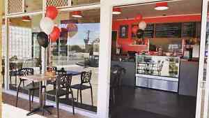 Beautiful new cafe for urgent sale Heathridge Joondalup Area Preview