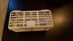 FS: Bottle drying rack and dishwasher container London Ontario image 3