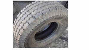 tire 12.5-80-15.3