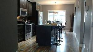 2 Bdrms available - Gorgeous duplex off Whyte! (1 month FREE)