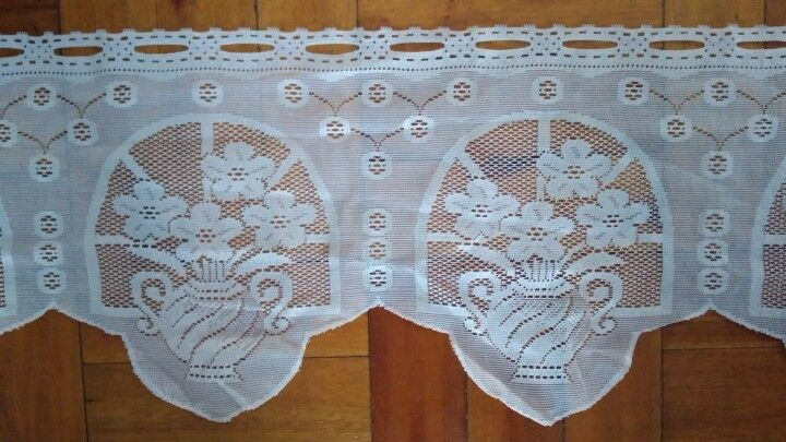 Dutch Lace Curtains Amanzimtoti Gumtree Clifieds South Africa 200588241