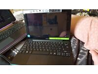 Acer Switch 10 E (Pristine Condition - Only used twice)