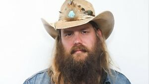 Chris Stapleton PIT