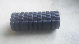 Foam roller medicine ball 3kg