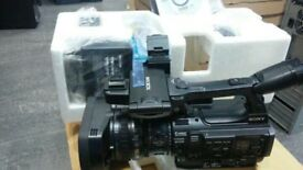 SONY PMW-200/2 MPEG HD422 EXMOR FULL HD 3CMOS