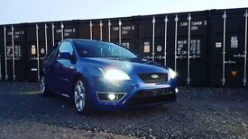 Ford Focus ST-2 225 SIV (Low Mileage! FSH)