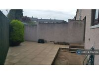 3 bedroom house in Aboyne Road, Aberdeen, AB10 (3 bed) (#1194524)