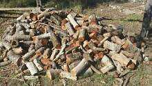 FIREWOOD FOR SALE Guildford Swan Area Preview