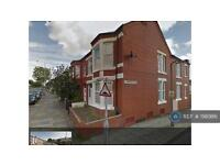5 bedroom house in Woodchurch Rd, Birkenhead, CH42 (5 bed)
