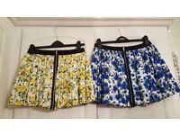 River Island Skirts