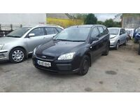 🚗ford focus BREAKING all parts available