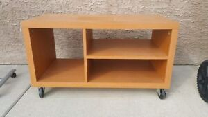 VERY Sturdy Stand on Wheels -- Yorkton, SK-- Reduced