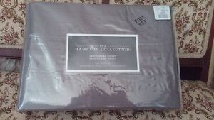 brand new Full size sheet set
