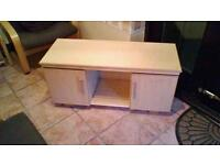 Tv or fish tank stand