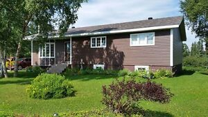 Re/Max is selling 3 Valleyview Drive, Happy Valley-Goose Bay, NL