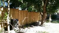 Inline Fence and Deck - unbeatable quality and prices!