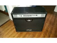 120 watt Stagg guitar amplifier for sale