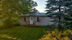 House for sale - Low, QC