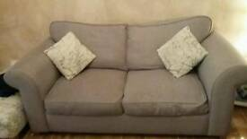 Couch/sofa bed