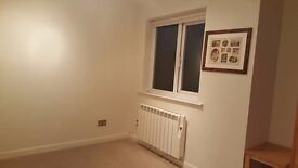Double Room to Rent - Southwater