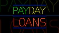 Business Loans And Private Mortgage Commercial and Residential