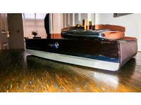 BT YouView+ HD Recorder - 500 GB