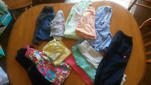 Girls Clothing 24months