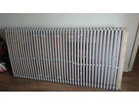 FREE 1 Slatted bed base IKEA 90x200 Perfect condition