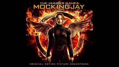 Hunger Games Mockingjay - Donald Sutherland Movie Screen Worn Custom Shirt ()