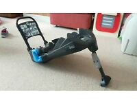 Britax Car Seat Base