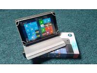 """Linx 810 32GB Windows 10 8.0"""" tablet"""